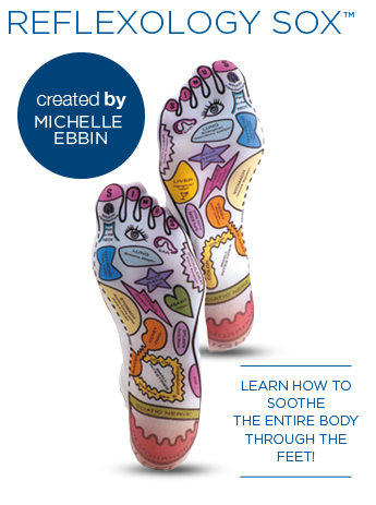 Reflexology_Sox_press